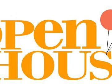 Open House with Dancing for Joy and Housel Ballroom Dance!
